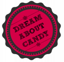 Photo de Dream-about-candy