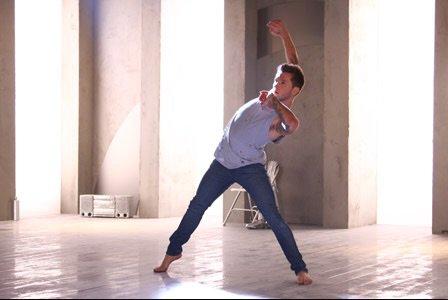 Le meilleur danseur au monde: Travis Wall !