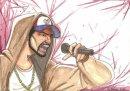 Photo de reda-rap-moto