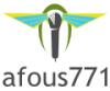 afous771