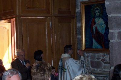 Le CHRIST RESSUSCITE  -  ( 1 )