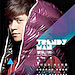 Trendy Man / Back Up // Cheng Yao