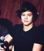 Harry ♥.