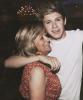 Niall Et Sa Maman ♥.
