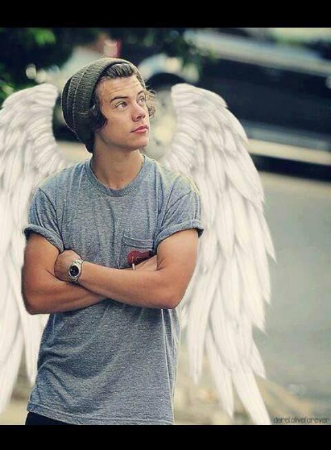 Harry.♥