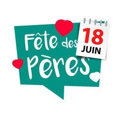 avec un jour de retard je souhaite a tous mes amis papa de France une très bonne fête des pères ,nono
