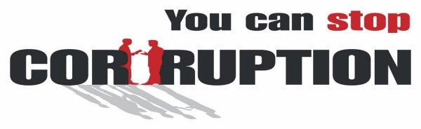 conflit d'intérêts et corruption