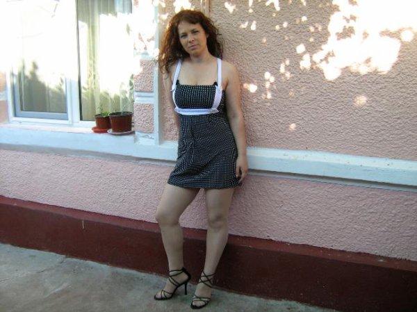 Bon il m'arrivait parfois de haïr ma garde-robe parce qu'il y a des jours où rien ne va ...