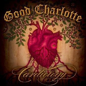 Nouvel album : Cardiology