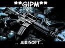 Photo de GIPMphotosAirosft