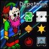 Depotman
