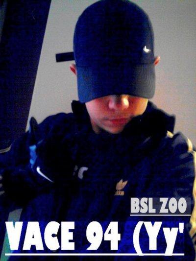 (Y) Vace ૭५ Boiissy (Y)