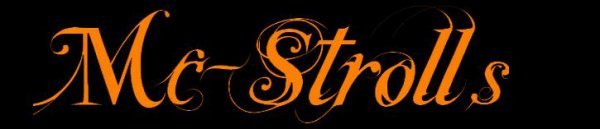 Mc-Stroll's