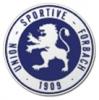 Lion-bleu-usf