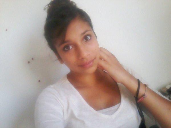 Photo ;)