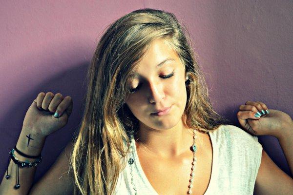 Tout ce que l'on aime, même si on le perd, on continuera toujours à l'aimer.