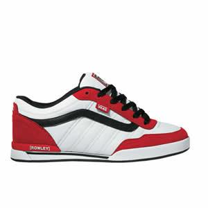 0130148f7c Geoff perfects the lightweight skate shoe by making it more durable in the  all-new XL3. The Extralite midsole combined with Vans classic waffle grip