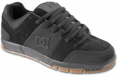 9be019d0c0 Brian Wenning s all new pro model DC shoe is packed with tons of exclusive  DC technologies designed to help you skate better. Key among these features  of ...