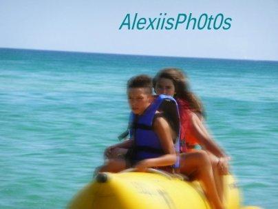 Alexiis -114-