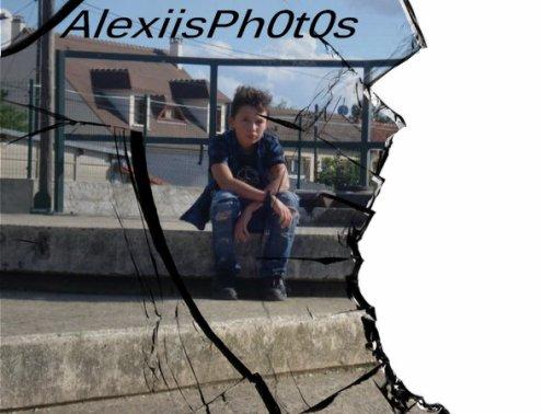 Alexiis -117-