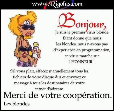 Presentation De Mon Blog 100 Humour Pour Ne Pas S Ennuyer Blog A Mourir De Rire