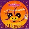 Illustration de 'It's Halloween-lo-ween Everybody !'