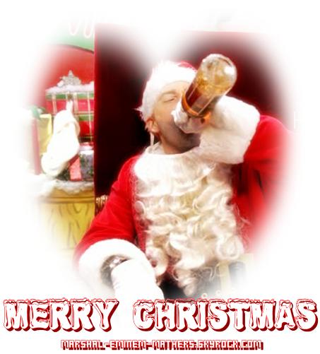 Le Web-miss Du Blog Vous Souhaite un Joyeux Noel