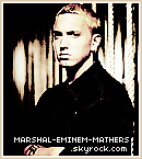 Photo de Marshal-Eminem-Mathers