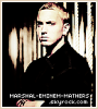 Marshal-Eminem-Mathers