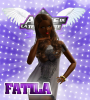 Fatila - Exlusivité !
