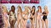 Miss Secret All Stars !