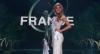 Choix des 15 demis-finalistes - Miss Univers
