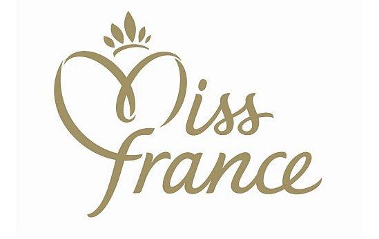 INFO - Miss France 2016
