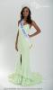 Photos officielles Miss Nouvelle-Calédonie 2015