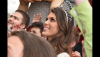 Iris Mittenaere - Miss France 2016
