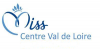 Miss Centre-Val de Loire 2016