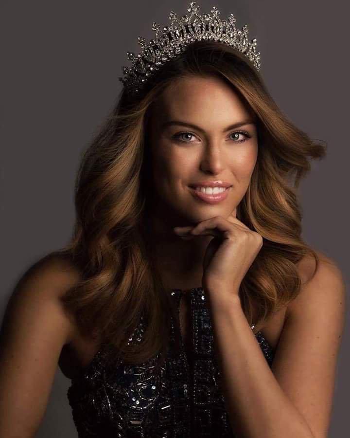 Photos officielle Miss Nord-Pas-de-Calais 2016