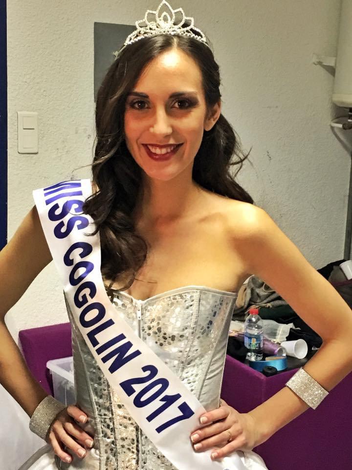 Miss Cogolin 2017