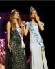 Miss Flandre 2017
