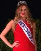 Miss Pays Etang de l'Or 2017