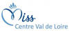 Candidates à Miss Centre-Val de Loire 2017