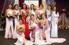 Miss Haute-Saône 2017