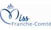 Candidates à Miss Franche-Comté 2017