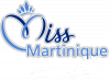 Miss Martinique 2017