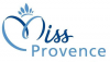 Miss Provence 2017