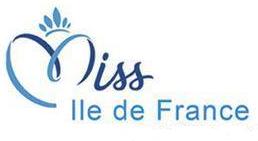 Miss Ile-de-France 2017