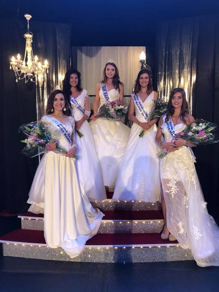 Miss Marne 2018