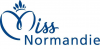 Miss Normandie 2018