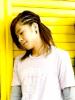 Ancien Membre : Kwon Kwang Jin (Cn Blue)