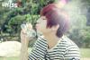 Ki Seop [U-Kiss]